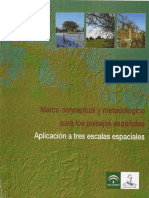 ANDALUZIA MARCO CONCEITUAL.pdf