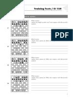 ci_125_tests.pdf