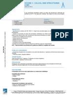 F213_2.pdf