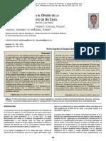 uk availability 3106c ae1aa Variante en el origen de la Vena Porta.pdf