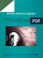 DT412 (Buses métalliques).pdf