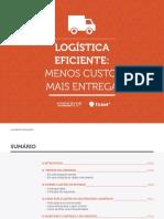 cms%2Ffiles%2F6588%2F1439931544ebook_logisticaeficiente.pdf