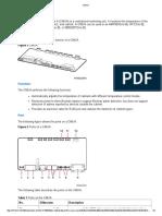 CMUA-3900A.pdf