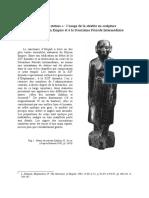 Cuire_des_statues_lusage_de_la_steatite.pdf