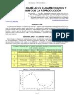 Nutricion camelidos.pdf