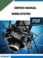 GIANT WheelSystem Service Info_V01.pdf