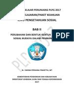 BAB-II-Perubahan-Dan-Bentuk-Bentuk-Interaksi-Sosial-Budaya-Dalam-Pembangunan.pdf