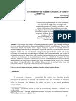 des_urbano_meioambiente.pdf