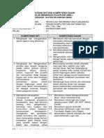12.TKI-C1-KIKD-X-SistemKomputer1.docx