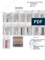 Kalender Akademik.pdf