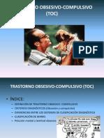 TRASTORNO OBSESIVO-COMPULSIVO (1).ppt