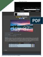 37 Days - Miniserie - Descargar