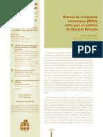 retraso_crecimiento.pdf