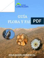 GUIA-Flora-y-Fauna.pdf