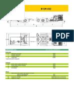 Especificaciones B12R 42.pdf