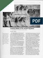 Funerary.pdf