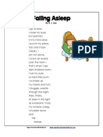 6th-falling-asleep_SLEEP.pdf