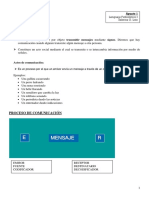 LF.I- Ap.1- Comunicación (Sabrina G. Lois)-4.pdf