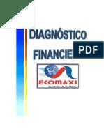 Practica Analisis Financiero Modelo