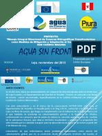 20151105 Gadploja Agua Sin Fronteras Es