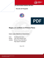 ETO_CHERO_GUADALUPE_BAGUA_CONFLICTO (2).pdf
