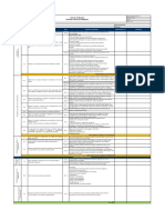 Checklist  ECF12 Incendio.pdf