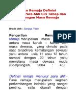 8_Pengertian Remaja Definisi Menurut Para Ahli Ciri Tahap Dan Perkembangan Masa Remaja(1)