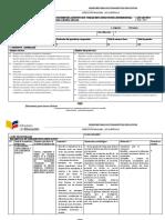 informacionecuador.com PCA ECONOMIA 2 Bgu.docx