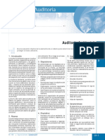 2.Area Auditoria Ambiental (1).pdf