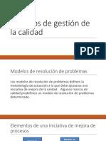 Módulo 5 Modelos de gestión de la calidad.pptx