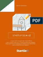 1487940000E-book+Final-+Startup+de+A+a+Z+-+Isabela+Borrelli