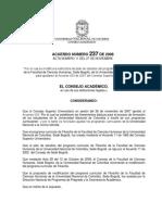 A0237_08A.pdf