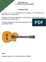 ante proyecto1212.docx