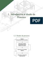 ingeniera-de-procesos-1-1212613755501411-9