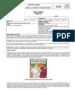 fil10i13.pdf