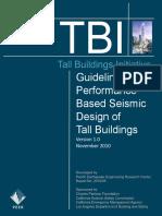 TBI-Performance base Design.pdf
