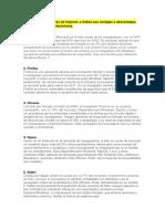 YadiraAsencios-trabajonavegadoresweb.