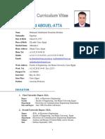 asu_31_cv.pdf
