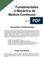 6-Leyes Fundamentales de La MMC