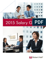 Robert-Half-singapore-salary-guide-2015.pdf