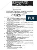 MANUAL RELÓGIO ORIENT.pdf
