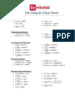 integrales formulas.pdf