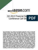 Q42013 AMZEC.pdf