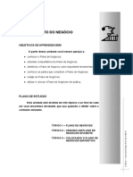 empreendedorismo_-_uni_2 (2)