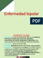 Enfermedad Bipolar - Copia