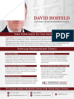 Speaker-Sheet-2.pdf