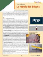 retrait-carde.pdf
