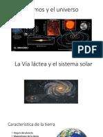 El cosmos y el universo.pptx