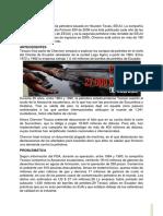 1.3 caso Chevron.docx