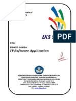 Soal LKS Provinsi 2016.pdf
